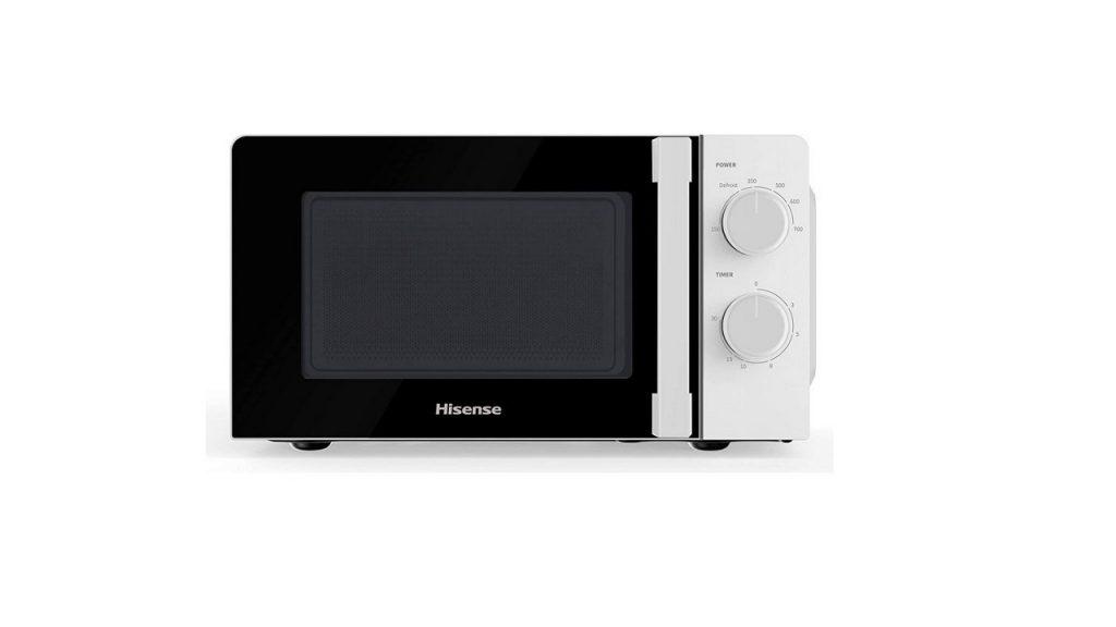 Hisense H20MOWS1H