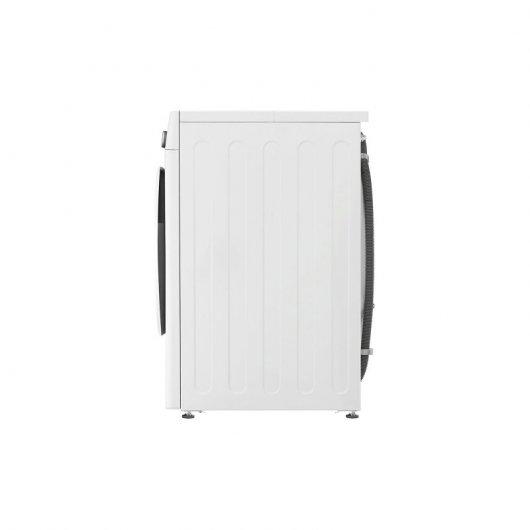 LG F4WV3008S6W