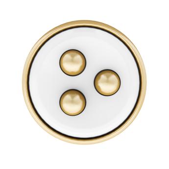 Lift Contour Face&Eye Global Care