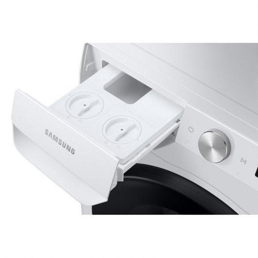 Samsung WD90T534DBW