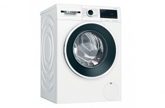 Bosch WNA13400ES