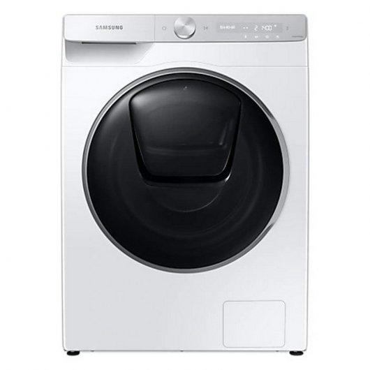 Samsung WD90T984DSH