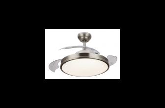Ventilador Philips EyeComfort