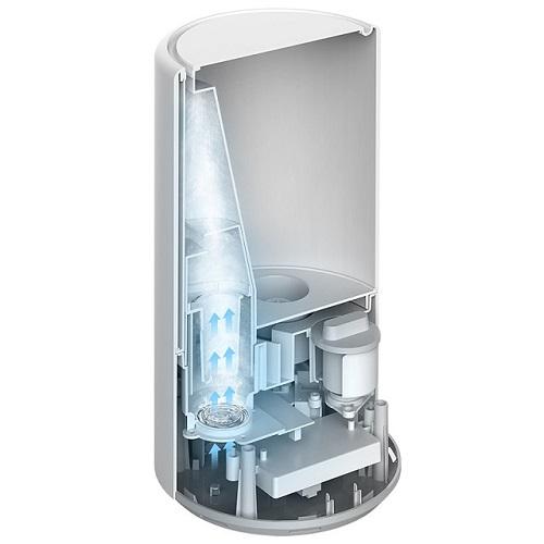 Xiaomi Mi Smart Humidificador de Aire Antibacteriano