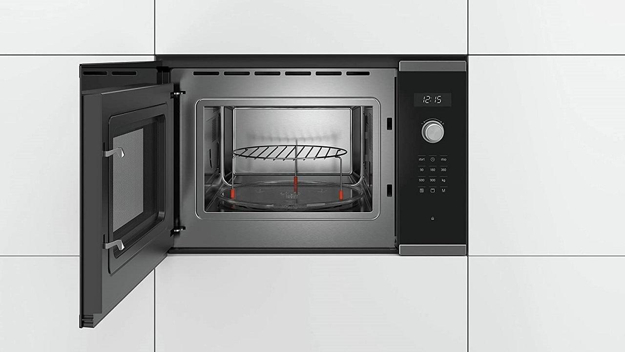 Bosch BEL554MS0