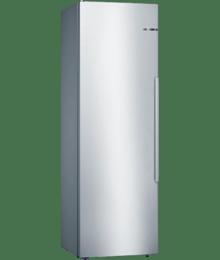 Bosch KSV36AIDP