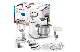 Bosch MUMS2EW30
