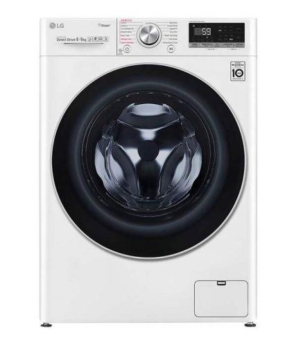 LG F4DV5009S0W