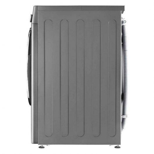 LG F4WV5008S2S