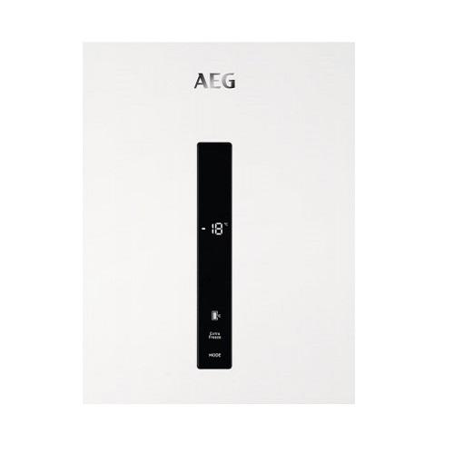 AEG AGB728E6NW