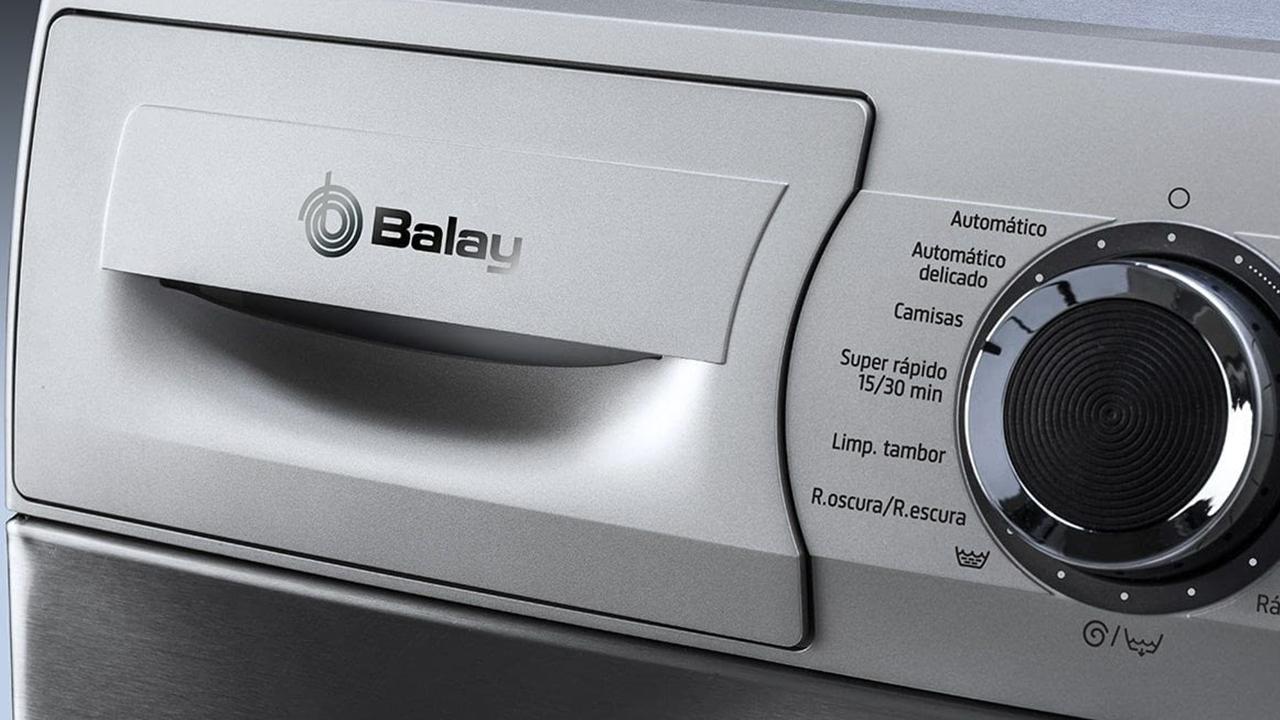 Balay 3TS973BE