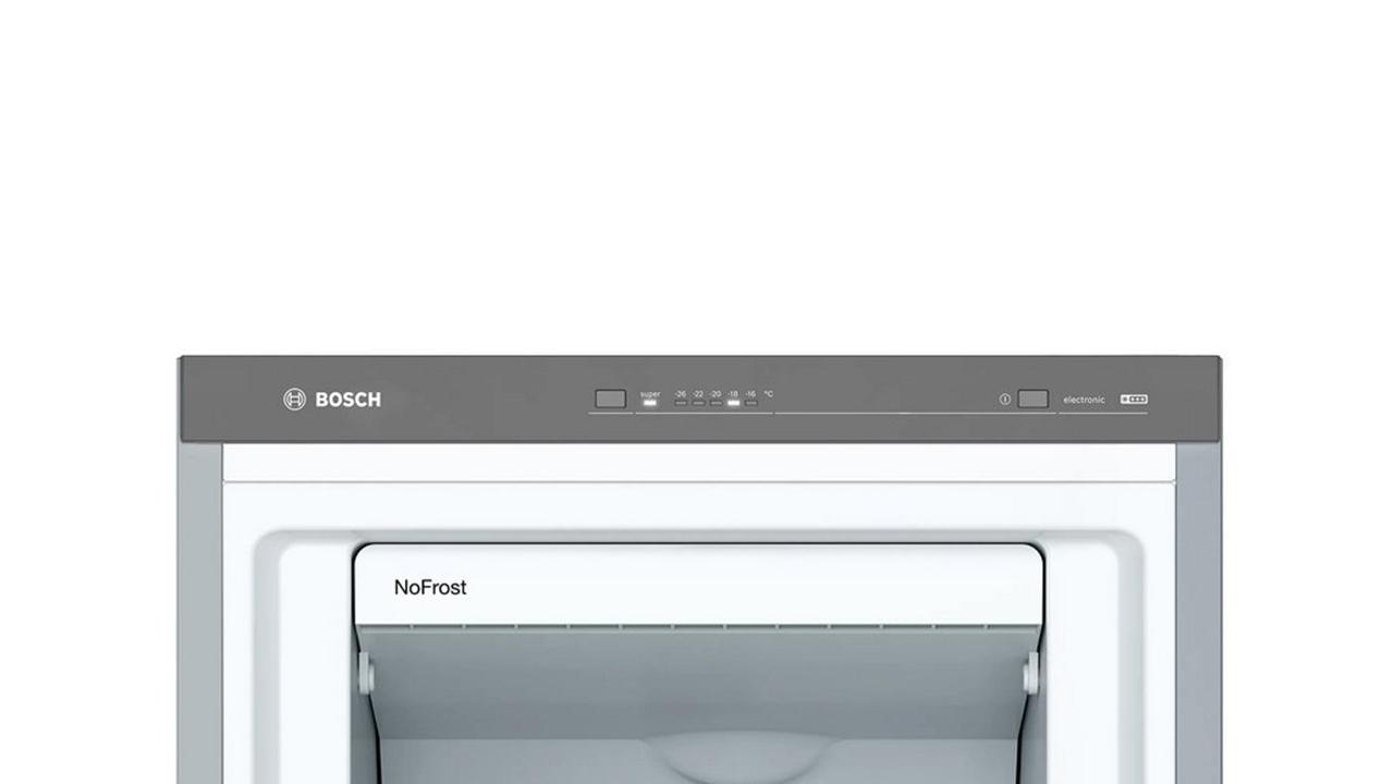 Bosch GSN33VLEP