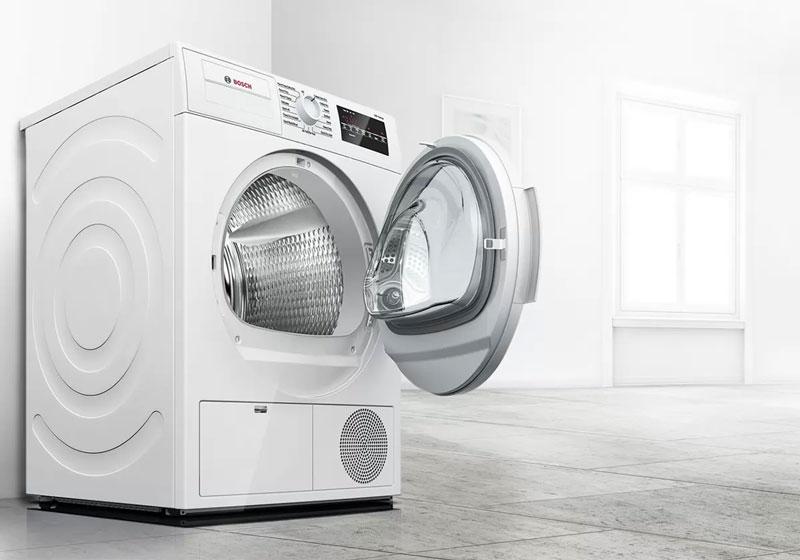 Dónde comprar lavadoras secadoras baratas