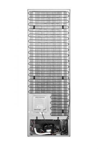 Hisense FV343N4BIE