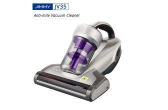 JIMMY JV35