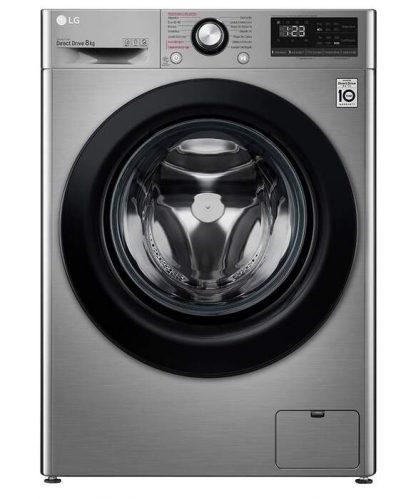 LG F4WV3008S6S
