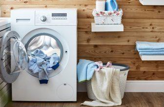 Lavadoras secadoras baratas Todo lo que debes saber