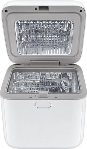 Philips UV-C Box