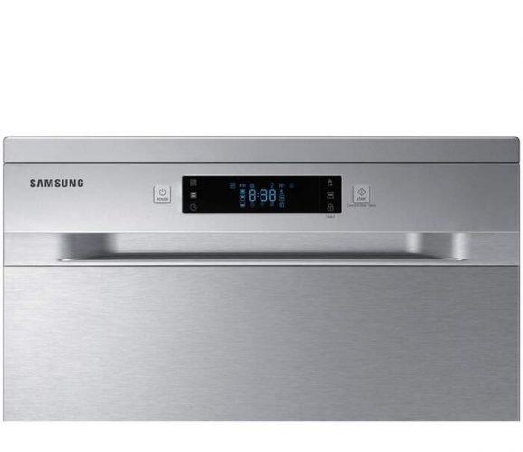 Samsung DW60M6040FS