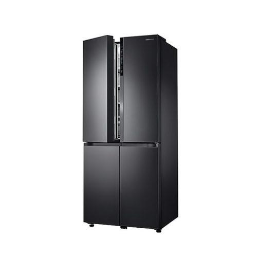 Samsung RF50N5970B1
