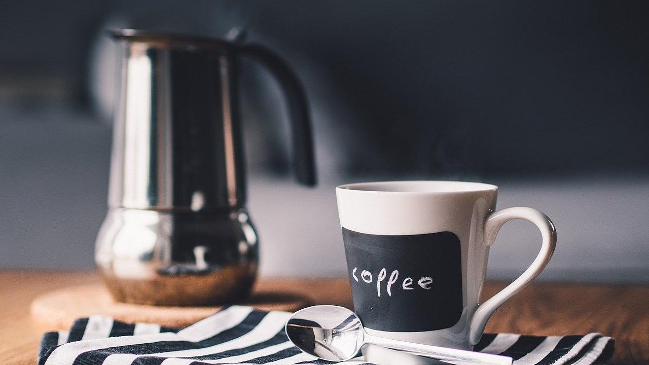 cafe irisbond