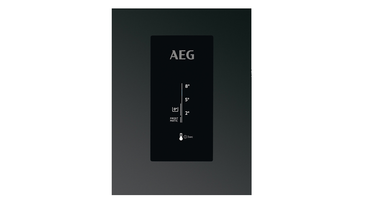 AEG RCB63326OW