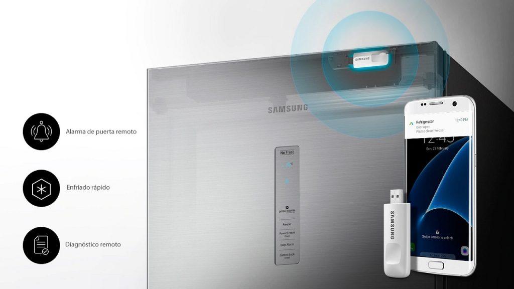 Samsung RZ32M7535B1