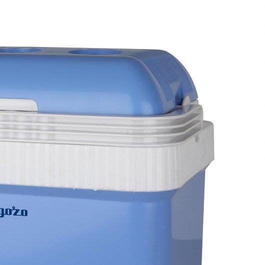 Orbegozo NV 4100