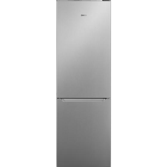 Zanussi ZNME32EU0 - Diseño