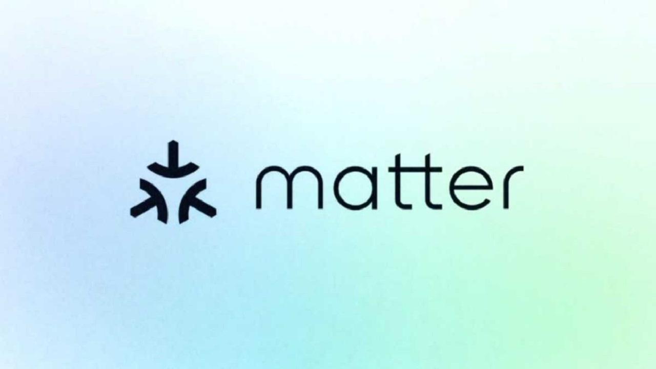 matter 2022
