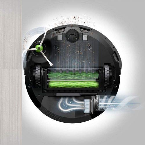 Roomba i6