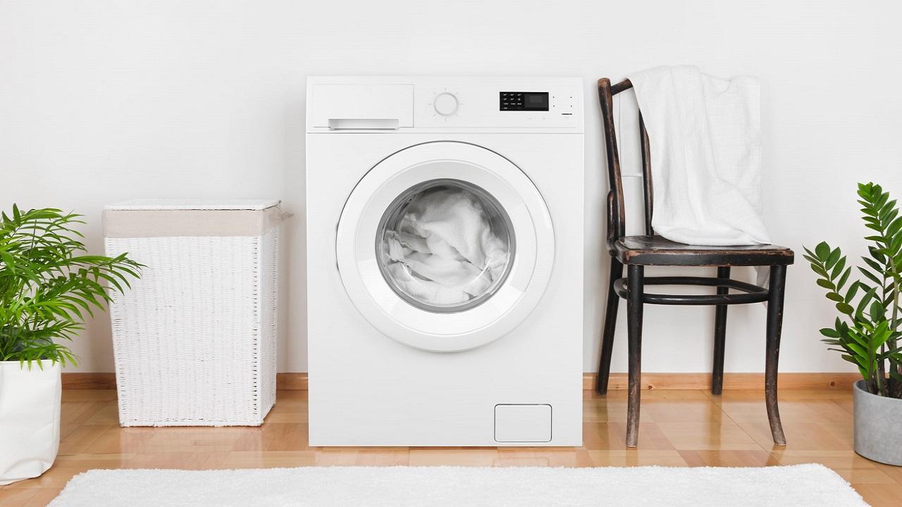 lavadora pierde agua