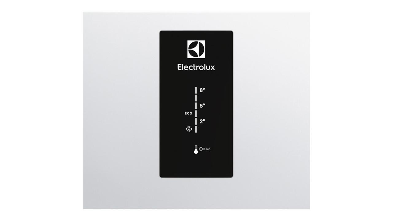 Electrolux EN3854NOX