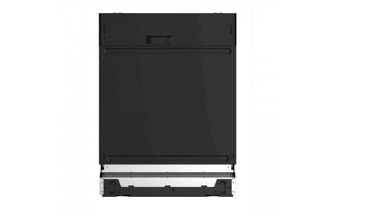 Hisense HV603D40