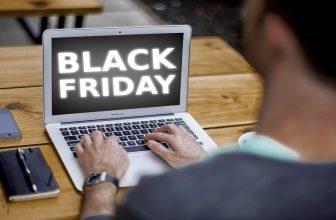 comprar electrodomesticos en black friday