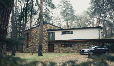 3 claves que le pedimos al hogar del futuro