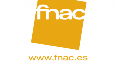 Hasta el 40% de descuento en FNAC en tus nuevos electrodomésticos