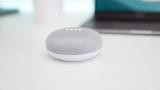 5 trucos para sacarle más partido a tu Google Home o Amazon Echo