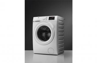 AEG L6FBI821U, ¿qué podemos encontrar en esta lavadora AEG?