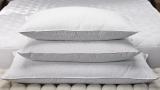 La importancia de las almohadas en el descanso