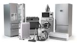 ¿Cuáles son las averías más comunes en electrodomésticos?