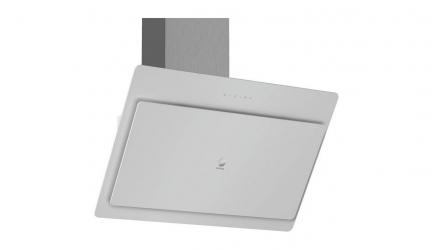 Balay 3BC587GB, campana que combina estética con funcionalidad