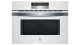 Balay 3CW5179B0, un horno con microondas y Control Deslizante