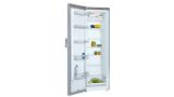 Balay 3FCE563XE, un buen frigorífico para conservar la compra semanal