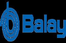 Balay 3KF6600WI, frigorífico combi de libre instalación blanco