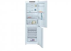 Balay 3KF6612WI, un frigorífico simple y a la vez completo