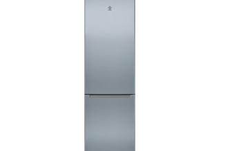 Balay 3KF6853MI, análisis de un frigorífico combinado