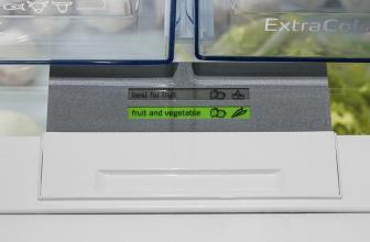 Balay 3KF6855ME, ¿es un buen electrodoméstico este combi?