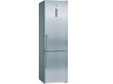Balay 3KF6876XE, características de un completo frigorífico