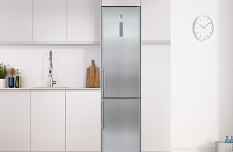 Balay 3KF6962XE, ¿qué es lo que más nos gusta de este frigorífico?